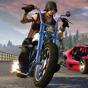 GTA Online : 2 nouveaux véhicules & une sixième propriété sont disponibles à l'achat