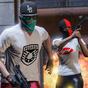 GTA Online : découvrez le mode « Chronophage », la Pegassi Toros & les bonus festifs