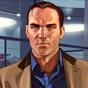 Détails des bonus du 13 au 19 novembre sur GTA Online