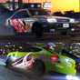 Détails des nouveautés et bonus de GTA Online (9 - 15 oct.)
