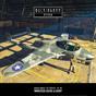 Le Buckingham Pyro est maintenant disponible sur GTA Online