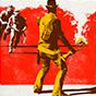Red Dead Online (bêta) : « Et que ça saute » est maintenant disponible