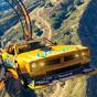 GTA Online : Concours de création de courses casse-cou validées par Rockstar - Gagnez 8 000 000 de GTA$ !