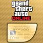 À GAGNER : 3 500 000 GTA$ pour la prochaine mise à jour !