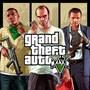 Contenus à venir pour GTA Online et arrivée de GTA V sur PS5 et Xbox Series le 11 novembre 2021
