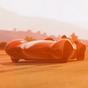 GTA Online : Declasse Scramjet & mode rivalité « Convoi explosif (remix) »