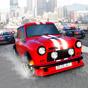 GTA Online : 3 nouveaux véhicules & le mode « Des balises sous les yeux » sont disponibles