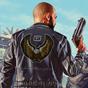 Détails des bonus du 10 au 16 juillet sur GTA Online