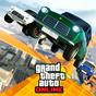 GTA Online : Nouvelles courses pour l'Issi classique & détails des bonus du 19 au 25 juin