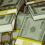 Détails des bonus du 20 au 26 novembre sur GTA Online