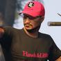 Détails des bonus du 26 juin au 2 juillet sur GTA Online