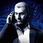 Détails des bonus du 6 au 12 novembre sur GTA Online