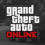 Détails des bonus du 28 mars au 3 avril sur GTA Online