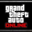 GTA Online : Les Épreuves silo sont maintenant disponibles
