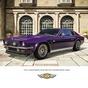 La Dewbauchee Rapid GT classique est maintenant disponible sur GTA Online