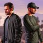 GTA Online : DJ Tale Of Us, Los Santos Underground Radio, Enus Stafford & dirigeable