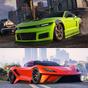 La Vapid Dominator GTX & l'Overflod Tyrant sont disponibles sur GTA Online