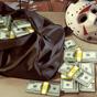 [DOSSIER] Quelle est la meilleure façon de se faire de l'argent sur GTA Online ?