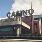 [DOSSIER] Le Casino de GTA Online : Ouvrira-t-il un jour ?