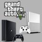 [DOSSIER] Un nouveau remaster de GTA 5 pour la PS4 Pro et la Xbox One S ?