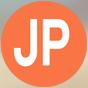 [DOSSIER] À quoi servent les JP dans GTA Online ?