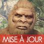 [MISE À JOUR] [DOSSIER] Le mystère du Bigfoot dans GTA 5 enfin résolu ?