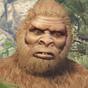[DOSSIER] Le mystère du Bigfoot dans GTA 5 enfin résolu ?