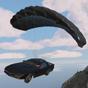 [DOSSIER] Quelle distance la Ruiner 2000 peut-elle parcourir dans les airs ?