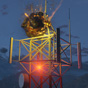 [DOSSIER] Le mystère de la tour de Rebel Radio dans GTA 5