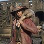Red Dead Online (bêta) : Marchandises spéciales et bonus