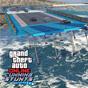 GTA Online : Encore plus de courses casse-cou & de véhicules disponibles