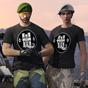 Détails des bonus du 20 au 29 juin sur GTA Online