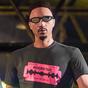 Détails de l'événement « Contrebande organisée » de GTA Online : Concours, t-shirts & promos !