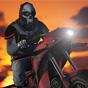 Détails des bonus du 6 au 12 mars sur GTA Online