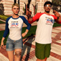 Détails de l'événement « Trafic d'armes » de GTA Online : Concours, promos & plus !