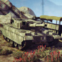 Focus sur les crews : combattants militaires, amateurs de belles carrosseries & plus !