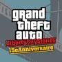 Grand Theft Auto: Liberty City Stories fête ses 15 ans !