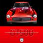 La Grotti GT500 & le mode « Passe d'armes aérienne » sont disponibles sur GTA Online