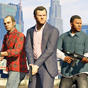 GTA V atteint les 100 millions de copies vendues !
