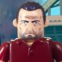 Nouveaux ensembles Kubrick de GTA V (et GTA IV) disponibles le 14 septembre