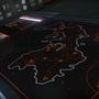 GTA Online : Analyse du trailer #2 de la mise à jour « Le Braquage de Cayo Perico »