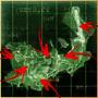 GTA Online : Analyse du trailer de la mise à jour « Le Braquage de Cayo Perico »
