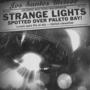 GTA Online : Apparitions d'OVNI à l'approche d'Halloween