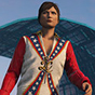 GTA Online : Détails des bonus de la semaine du 19 au 25 août & 3 nouvelles maps pour « Protection rapprochée »