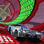 GTA Online : Essayez notre course casse-cou, « La Totale »