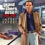 GTA Online : Détails des bonus du 10 au 23 juin