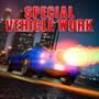 GTA Online : Détails des bonus du 13 au 19 mai