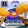 GTA Online : Détails des bonus du 17 au 23 septembre
