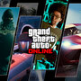 GTA Online : Détails des bonus du 18 au 24 février