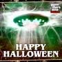 GTA Online : Détails des bonus du 21 au 27 octobre (Spécial Halloween)